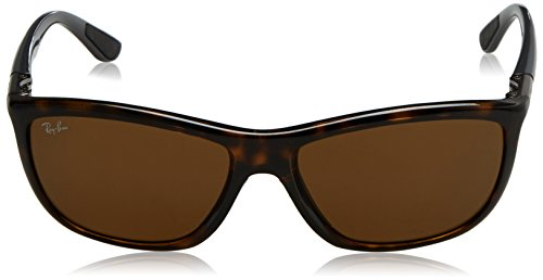 Ray-Ban Sonnenbrille (RB 8351) Noir (Negro)