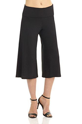 Capri Pants Dresses - 5