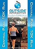 Outside Interactive - Summertime Run - Central Park 10k