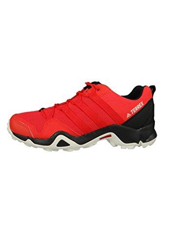adidas Randonn Chaussures Ax2r Terrex de AIfrawAq