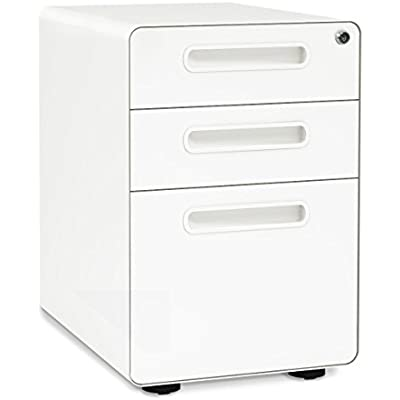 devaise-3-drawer-metal-mobile-file-5