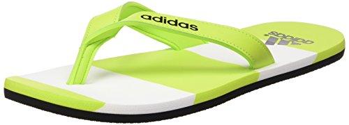 Striped Black Eezay Flip Adidas Negbas Men seliso Ftwbla s White Flops Green tqfn0E