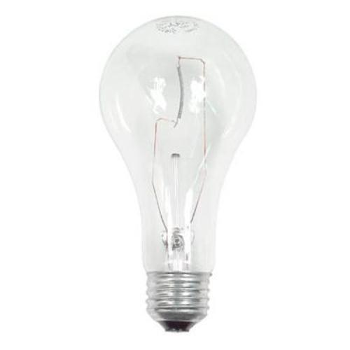 200 watt light bulbs - 5