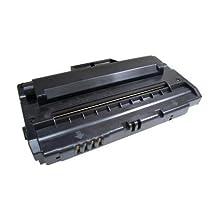 TONER4U ® SCX-D4200A New Compatible Black Toner Cartridge for Samsung SCX-4200 SCX4200