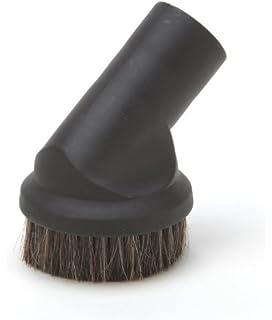 DREHFLEX - cepillo para polvo/cepillo muebles para aspirador - que a través de ajustes.: Amazon.es: Hogar