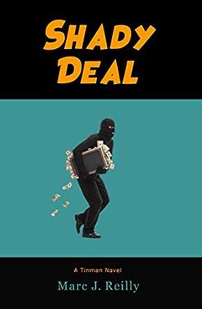 Shady Deal