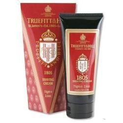 1805-shave-cream-tube-26oz