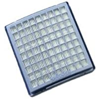 Miele Active HEPA Filter (S142 - S168)