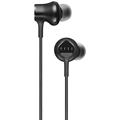 FIIL DRIIFTER flexible In-Ear Wireless Headphones with Smart Clasp