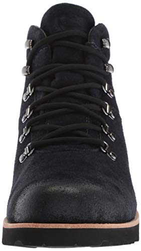 Pictures of UGG Men's Hafstein Snow Boot 7 M US 6