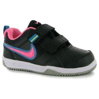 Chaussures Nike Lykin 11 Velcro VCZVmrYx