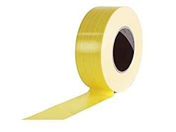 Ruban adh/ésif /à usage g/én/éral Vert fonc/é Ruban Professionnel Ruban en tissu adh/ésif Ruban adh/ésif
