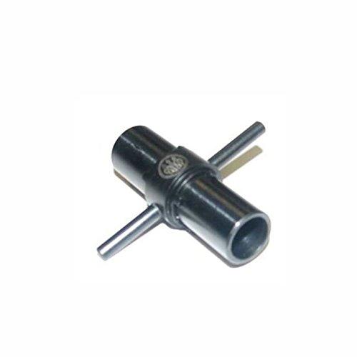 Beretta Multiple gauges choke wrench 12&20 ga ()