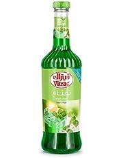 شربات نعناع من فيتراك- 650 مل