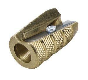 alvin-9866-brass-bullet-sharpener