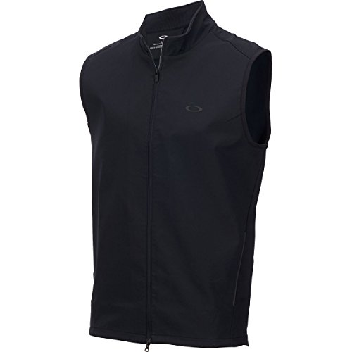 Oakley Men's Rival Vest
