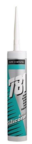 dow corning 781 - 1