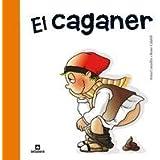 El Caganer (Tradicions)