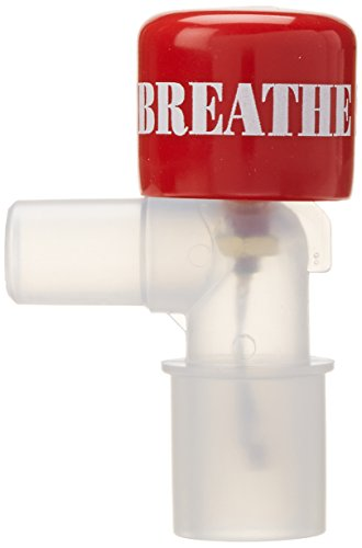 Mini Respirator Monitor by JorVet (Image #1)
