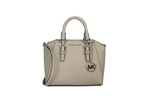 Michael Kors Large Handbags - 3