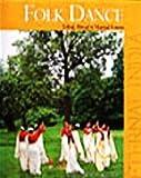 Folk Dance, Ashish Mohan Khokar, 8129100975