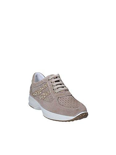 Igi 40 Sneakers amp;Co 1146 Femmes Brun gqgFr