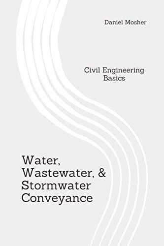 30 Best Civil Engineering Books of All Time - BookAuthority