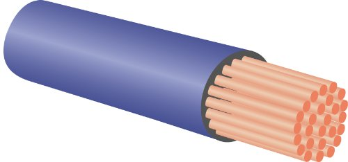 Jokari Secura 2K Auto Wire Stripper (0.2-6mm) by Jokari (Image #2)