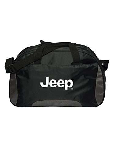 Jeep Duffel Bag product image