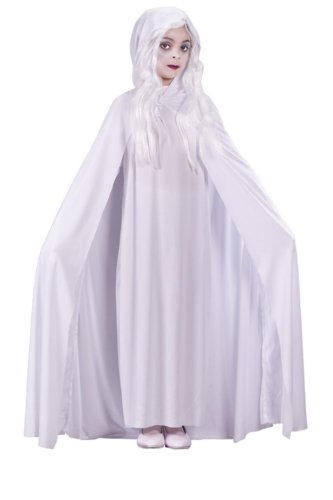 Gossamer Ghost Child - Large -