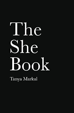 Tanya Markul (Author)(186)Buy new: $9.99