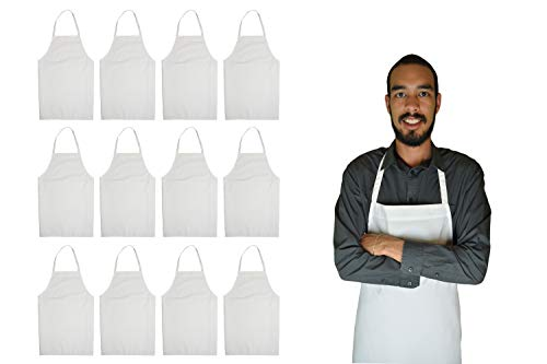 GREEN LIFESTYLE Pack Bib Apron product image