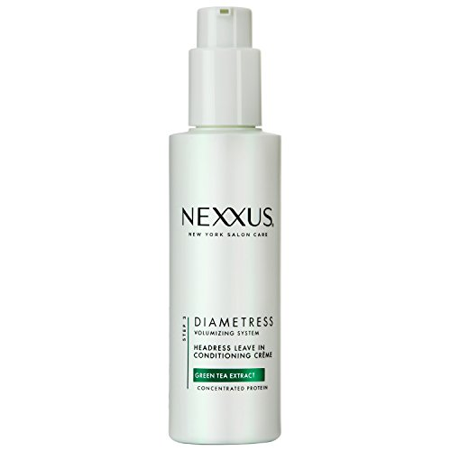 Amazon.com : Nexxus Defining Gel, Exxtra Hold 8.5 oz (Pack