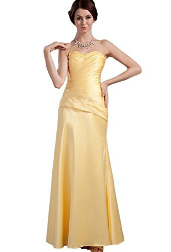 17513 dress - 5