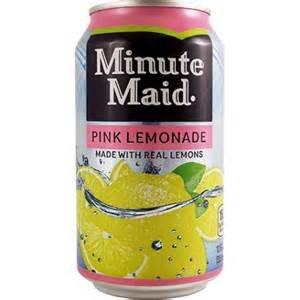minute-maid-pink-lemonade-soda-diversion-safe