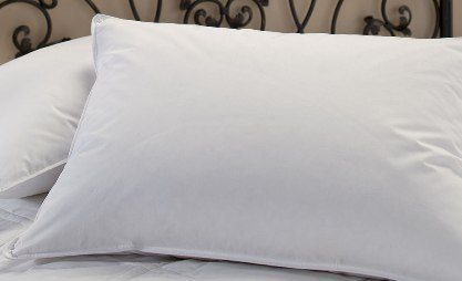 multiple-sizes-quantities-set-of-2-caress-standard-pillows-polyester-bed-pillows