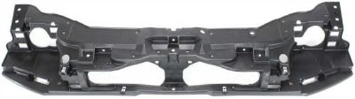 Mercury Sable Crash Parts Plus Front Header Grille Mounting Panel for Ford Taurus