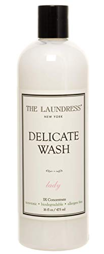 Top 9 recommendation the laundress delicate wash