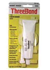 Three Bond Liquid Gasket 1194 TB1194