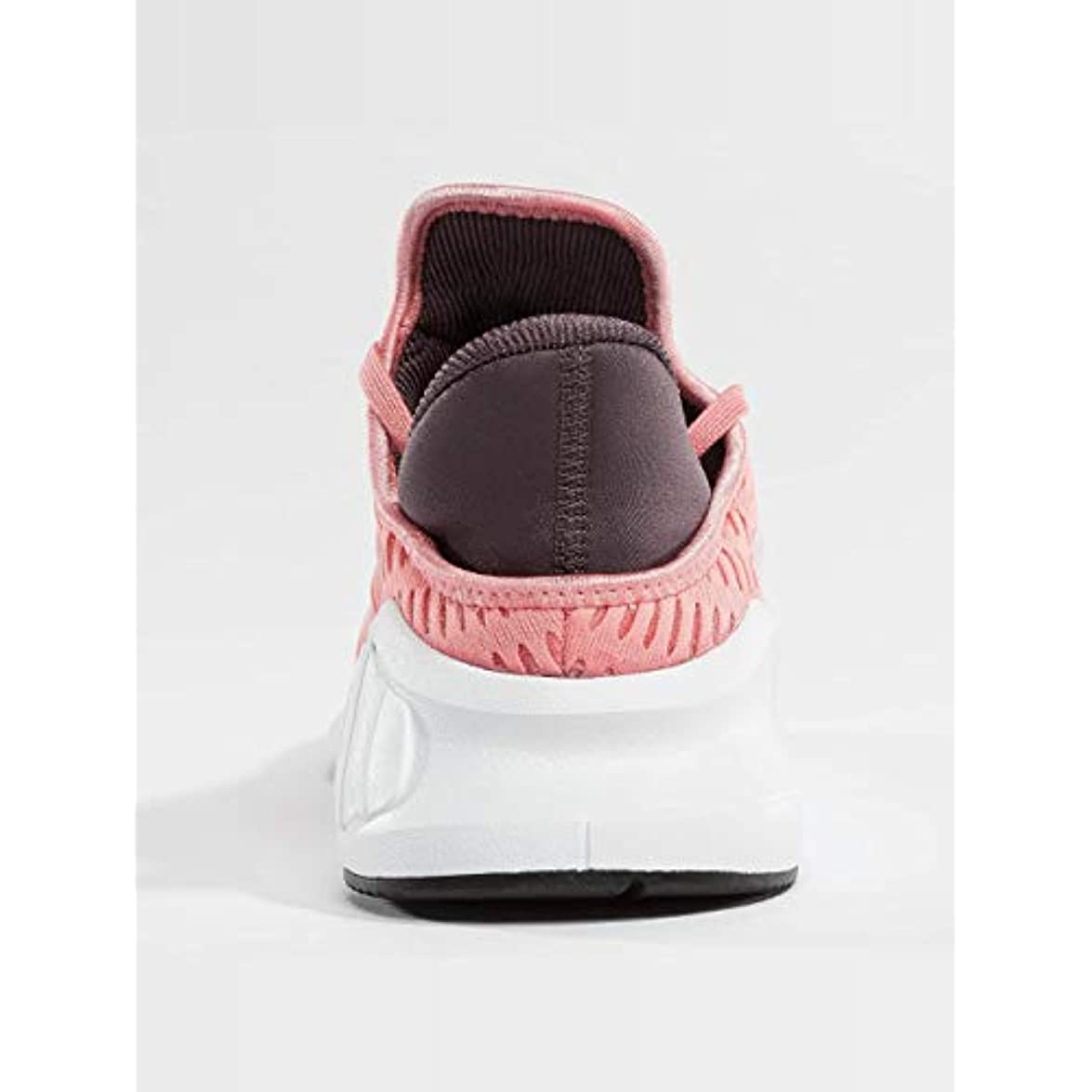 Adidas Climacool 02 17 W Scarpe Da Ginnastica Basse Donna
