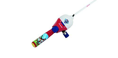 Buy fishing pole for kids