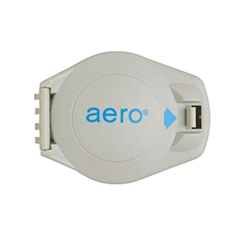 (AeroBed Air Release Valve for Standard Pump Beds,)