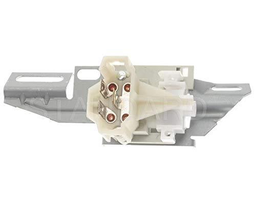 New Headlight Dimmer Switch for Pontiac Firebird Trans Am DS79
