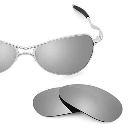 S pour rechange Oakley Crosshair Verres de z1Ufg
