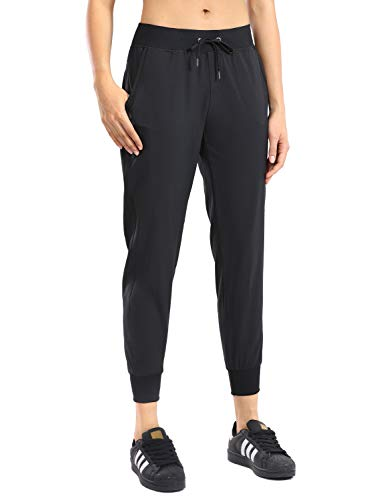 CRZ YOGA Women's Lightweight