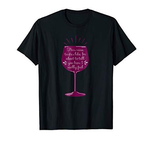 Sasha O'Hara: Wine Quote - Merlot Colored Pic (Sasha Grey Best Pics)