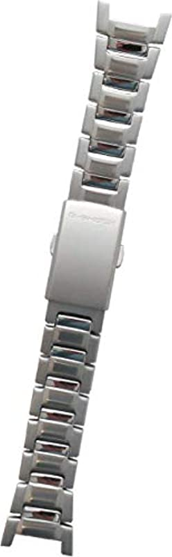 CASIO G-510D G-511D 용 메탈 벨트