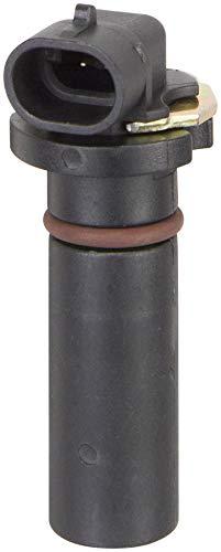Spectra Premium S10119 Crankshaft Position Sensor ()