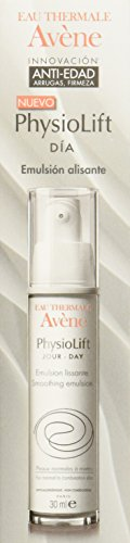 Eau-Thermale-Avne-Physiolift-Day-Smoothing-Emulsion-101-fl-oz