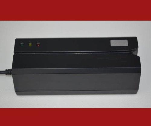 MSRE206 Magnetic Magstripe Reader Writer product image